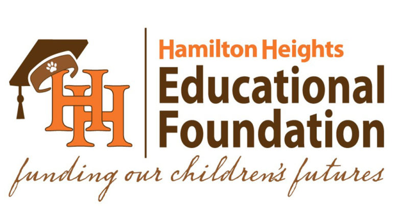 HeightsEducationFoundation-logo-web-777x437